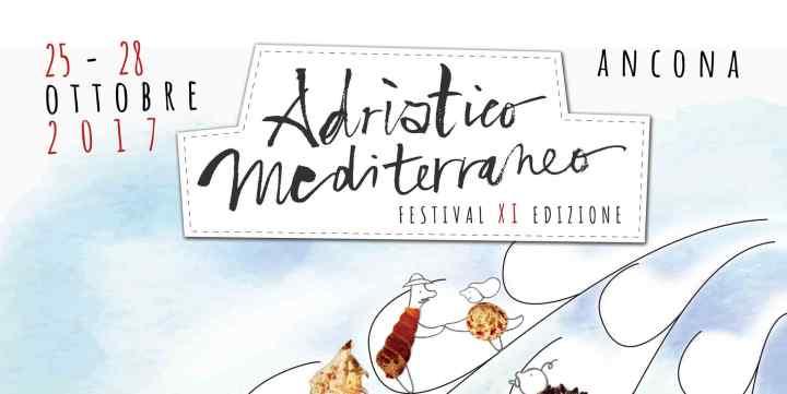 Adriatico Mediterraneo 2017
